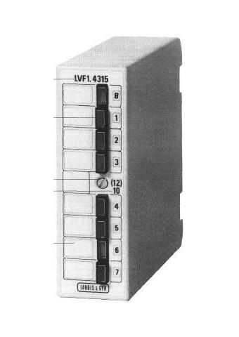 LVF1.4315