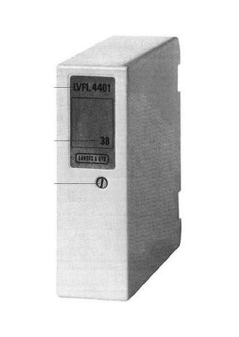 LVF1.4401