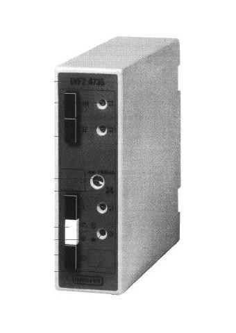 LVF1.4733