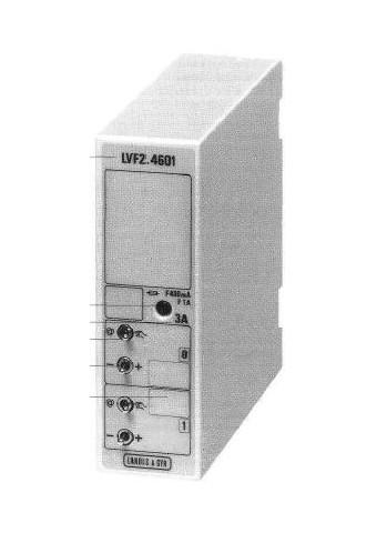 LVF2.4601