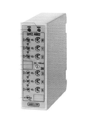 LVF2.4602