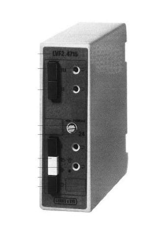 LVF2.4715
