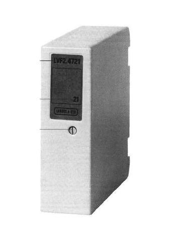 LVF2.4721