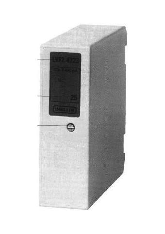 LVF2.4723
