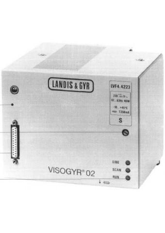 LVF4.4223