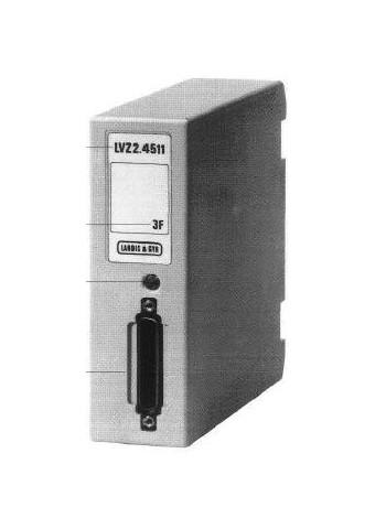 LVZ2.4511