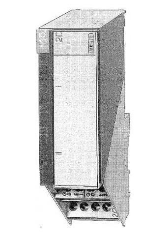 PTM1.2C
