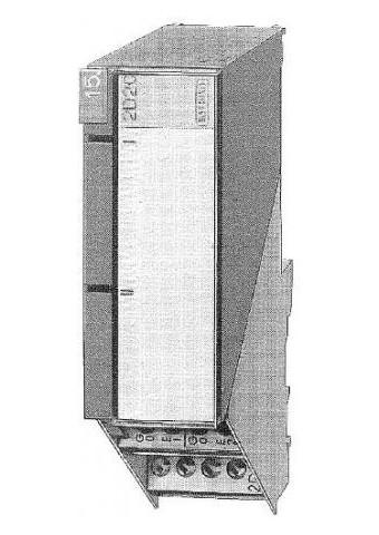 PTM1.2D20