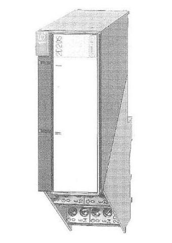 PTM1.2D20S