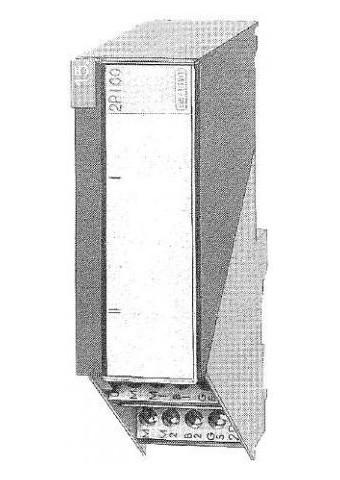 PTM1.2P100