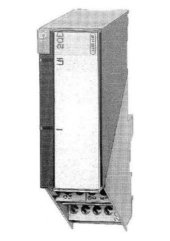 PTM1.2QD