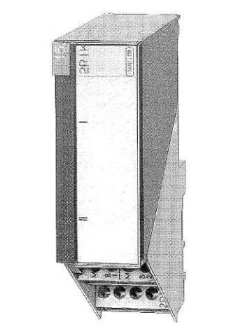 PTM1.2R1K