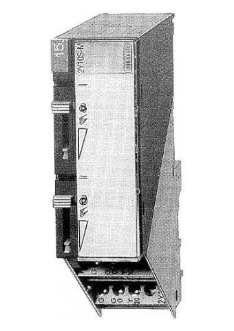 PTM1.2Y10S-M