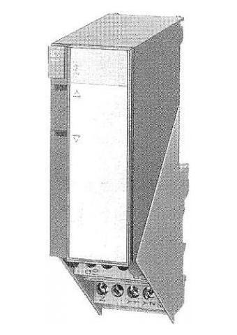PTM1.2Y250T