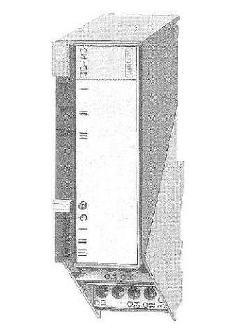 PTM1.3Q-M3