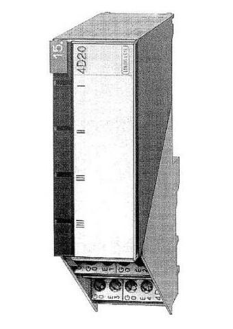 PTM1.4D20