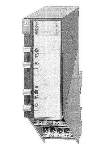 PTM1.4Q250-P
