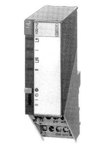 PTM1.4QD-M2