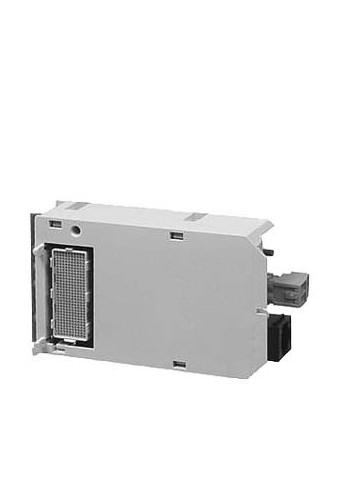PXA30-K11