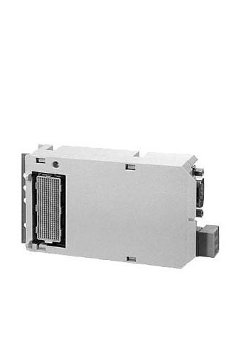 PXA30-RS2