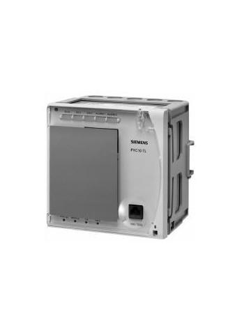 PXC10-TL
