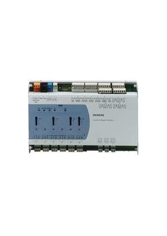 PXC36-S