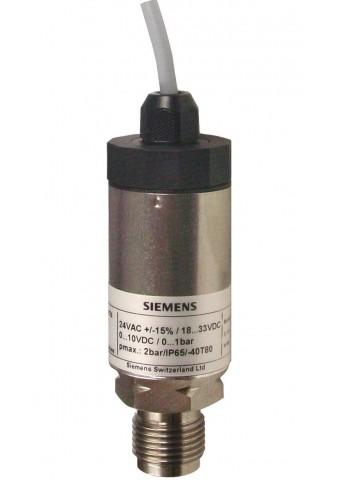 QBE2102-P10