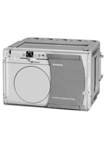 RVP200.0-D