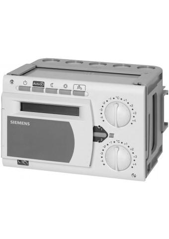 RVP330-A