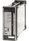 RWF61.300