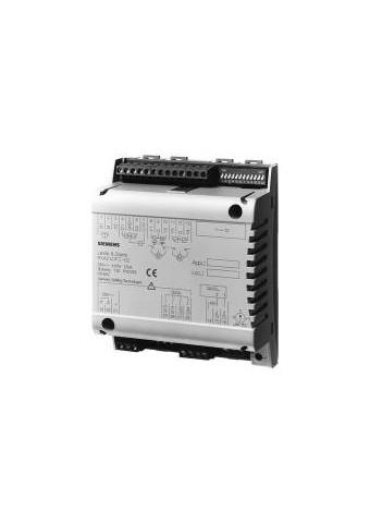 RXA20.1/FC-01