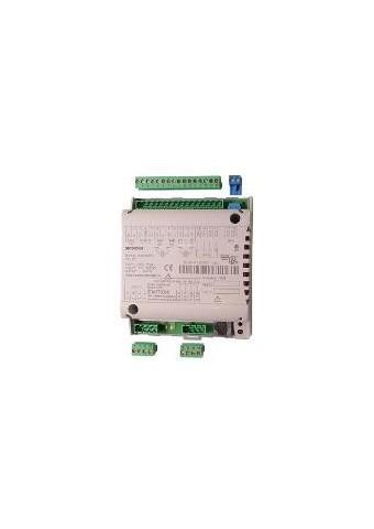 RXC21.1/00021