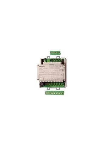 RXC41.1