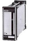 RZF61.100