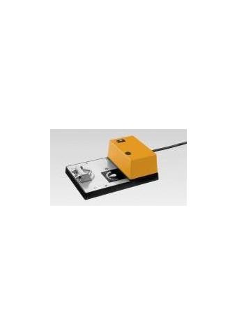 SM230 Belimo • Shop • Stuhr HVAC Components