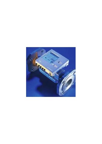 2WR5700-5MC10-6