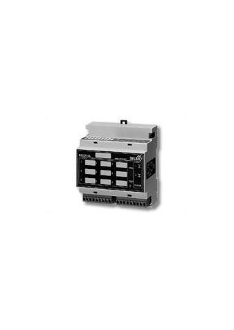 BKS24-9A Belimo • Shop • Stuhr HVAC Components