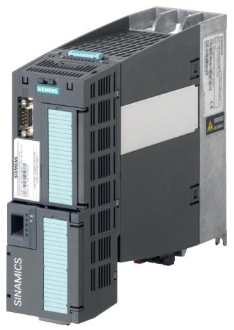 G120P-0.75/32A