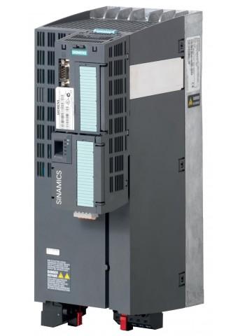 G120P-11/32A