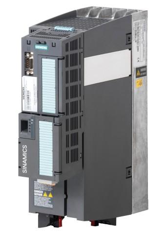 G120P-4/32B