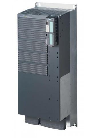 G120P-55/32B