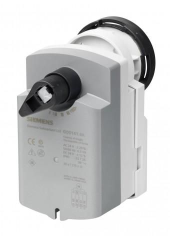 GQD121.9A