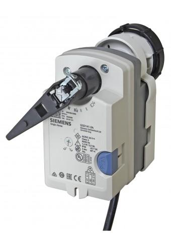 GSD161.9A