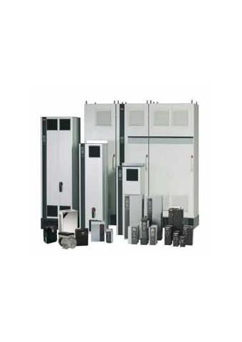 FC-102P30KT4E55H1XG 30kW