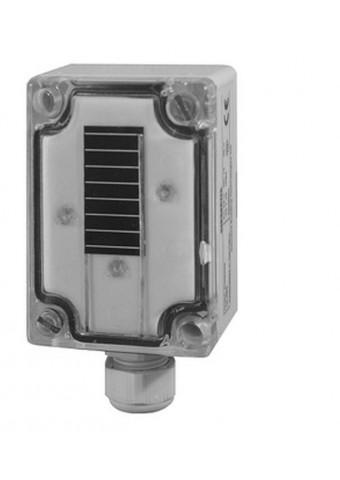 QLS60 Siemens • Shop • Stuhr HVAC Components