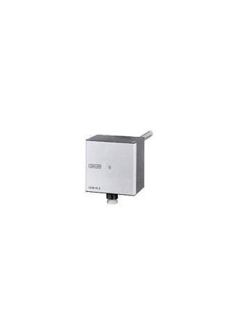 QFM61.2 Siemens • Shop • Stuhr HVAC Components