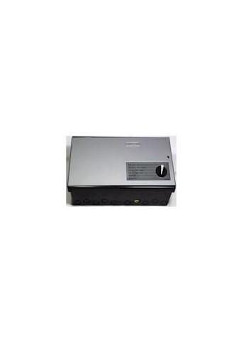 RVL1s Siemens • Shop • Stuhr HVAC Components