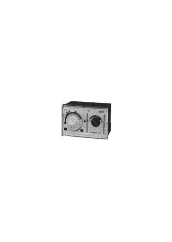 RVP21.51 Siemens • Shop • Stuhr HVAC Components