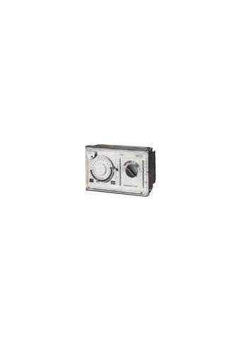 RVP21.62 Siemens • Shop • Stuhr HVAC Components