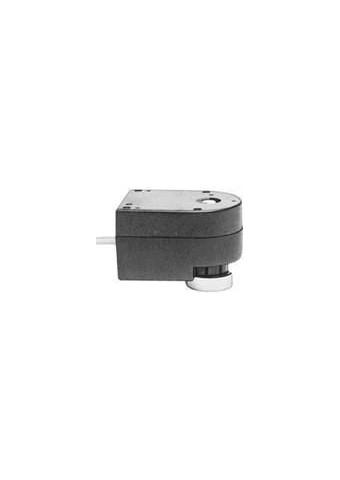 SQS31 Siemens • Shop • Stuhr HVAC Components